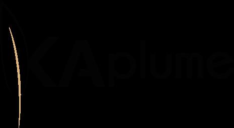 Éditions Kaplume