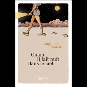couverture_agelique_garcia