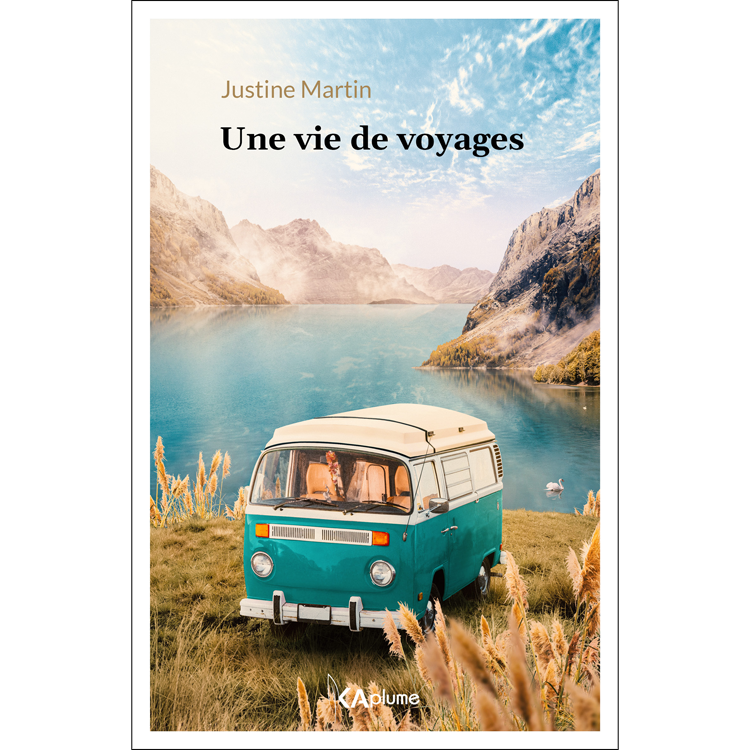 couverture_justine_martin